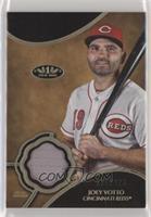 Joey Votto #/375