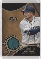 Kyle Seager /399