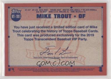 Mike-Trout.jpg?id=5f7a37a7-6d45-465b-8f8f-9fc9f85d4355&size=original&side=back&.jpg