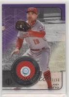 Joey Votto #/50