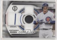 Anthony Rizzo /150