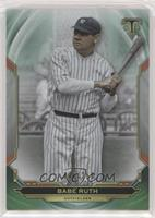 Babe Ruth #/259