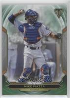 Mike Piazza #/259