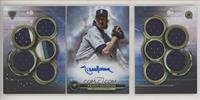 Randy Johnson #/10