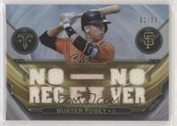 Buster Posey #/36