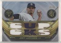 Joey Lucchesi #/36