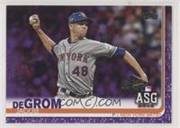 All-Star - Jacob deGrom