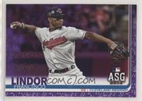 All-Star - Francisco Lindor