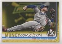 All-Star - Max Muncy