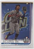 All-Star - Ronald Acuña Jr.