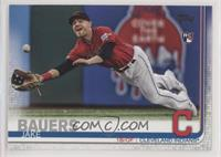 Jake Bauers (Diving Catch)