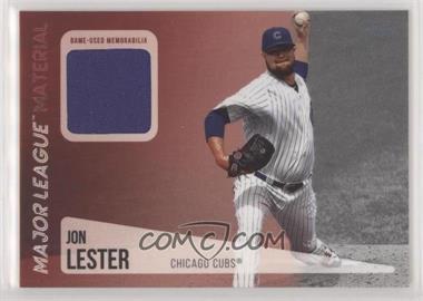 Jon-Lester.jpg?id=da2820f8-8f0f-4c5a-a6fe-ac2d894c5c8d&size=original&side=front&.jpg