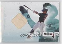 Francisco Lindor (Bat) #/25