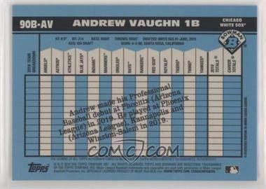 Andrew-Vaughn.jpg?id=2e18634f-21ef-407d-8528-f01a74f989ef&size=original&side=back&.jpg