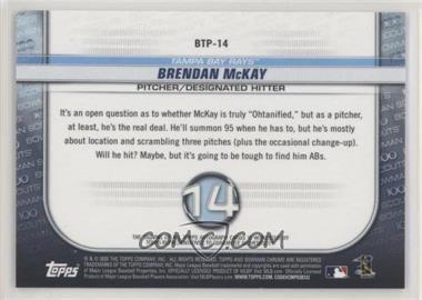 Brendan-McKay.jpg?id=64c31ee8-322a-4a2f-bab3-42597721bebd&size=original&side=back&.jpg