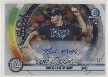 Brendan-McKay.jpg?id=64c31ee8-322a-4a2f-bab3-42597721bebd&size=original&side=front&.jpg
