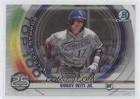 Bobby Witt Jr.