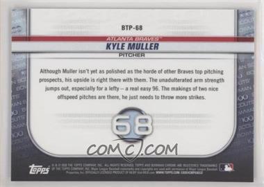 Kyle-Muller.jpg?id=d5f92cb9-733c-49ea-a495-a134985130b9&size=original&side=back&.jpg