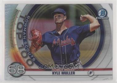 Kyle-Muller.jpg?id=d5f92cb9-733c-49ea-a495-a134985130b9&size=original&side=front&.jpg