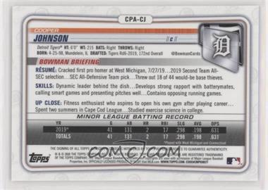 Cooper-Johnson.jpg?id=0454727e-ae33-4608-9dbf-26542acfe576&size=original&side=back&.jpg