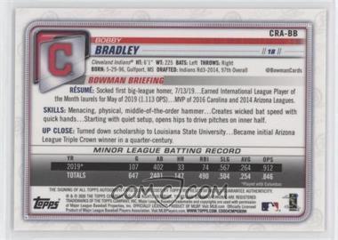 Bobby-Bradley.jpg?id=d99c8fe2-ed74-4476-b6ea-6621bddfe679&size=original&side=back&.jpg