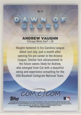 Andrew-Vaughn.jpg?id=f2510672-446b-4ec3-872a-adfb9b4f99ba&size=original&side=back&.jpg