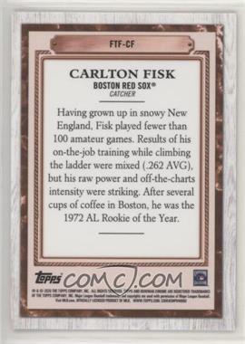 Carlton-Fisk.jpg?id=b9cfc089-0d07-449f-a75c-be20f2f0cedd&size=original&side=back&.jpg