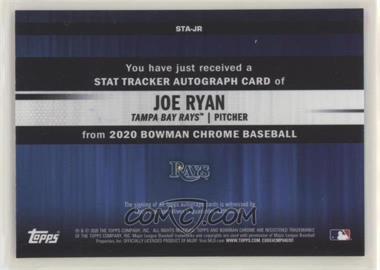 Joe-Ryan.jpg?id=3438e2da-48b5-49f8-83f0-b64f958b66f8&size=original&side=back&.jpg