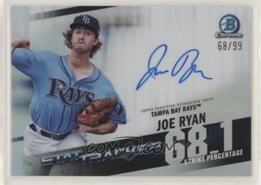 Joe-Ryan.jpg?id=3438e2da-48b5-49f8-83f0-b64f958b66f8&size=original&side=front&.jpg