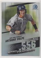 Anthony Volpe