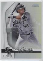 Prospects - Nick Madrigal #117/199
