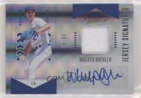 Walker Buehler #/99
