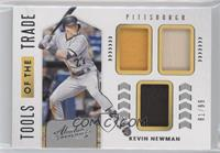Kevin Newman #/99