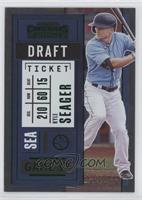 Kyle Seager #/299