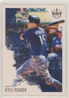 SP - Kyle Seager