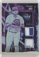 Anthony Kay #/99