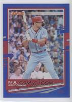 Paul Goldschmidt (Base)