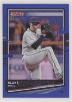 Blake Snell