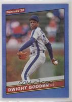 Retro 1986 - Dwight Gooden