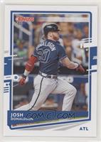 Josh Donaldson