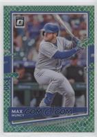 Max Muncy #/84
