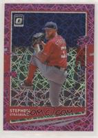 Stephen Strasburg #/199