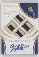 Ian Anderson #/10