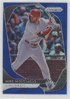Mike Moustakas #/175