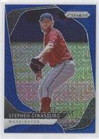 Stephen Strasburg #/175