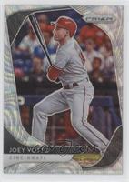 Joey Votto #/60
