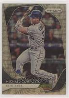 Tier II - Michael Conforto #/1