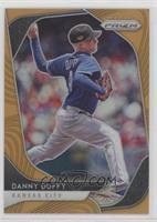 Tier II - Danny Duffy #/100