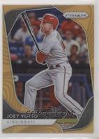 Joey Votto #/100
