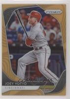 Joey Votto #/100